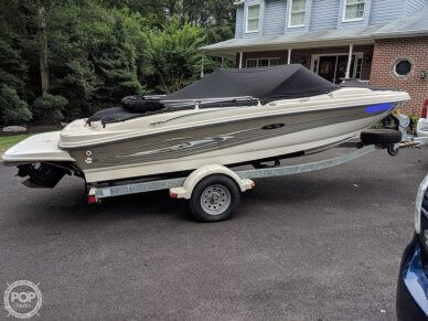 2005 Sea Ray 180 BR - #2
