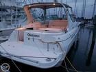 1999 Cruisers 3375 Esprit - #2