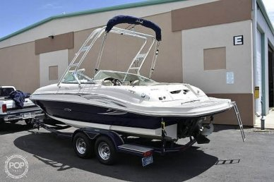 Sea Ray 23, 23', for sale - $34,700