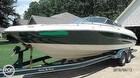 2001 Sea Ray 260 BR Select - #2