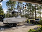 2009 Boston Whaler 220 Outrage - #2