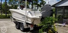 2009 Boston Whaler 220 Outrage - #5