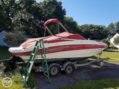 Bennington 24, 24', for sale - $24,250