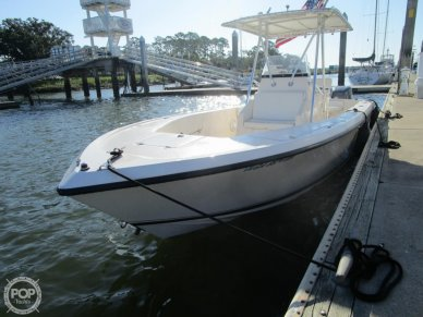 Intrepid 24 Center Console, 24', for sale - $35,000