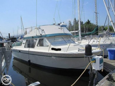 Tollycraft 26, 26', for sale - $22,745
