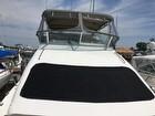2006 Cruisers 385 Motoryacht - #68