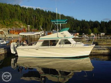 Tollycraft 26, 26, for sale - $30,000