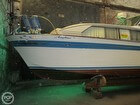 1965 Chris-Craft Constellation 30 - #2