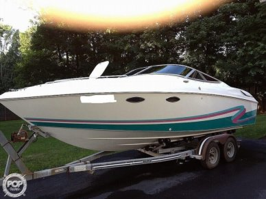 Baja 236, 236, for sale - $20,999