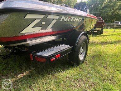 Nitro Z7, 18', for sale - $23,995