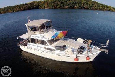 Bayliner 3888 Motoryacht, 3888, for sale