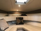 Cabin With Convertible Double Berth