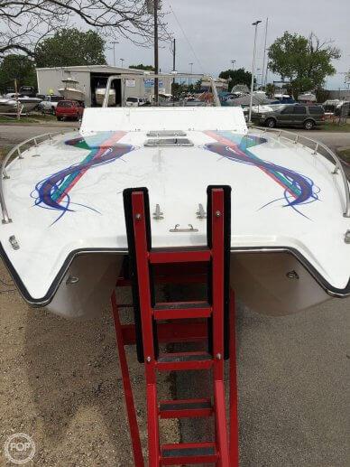 Aronow 39, 39, for sale - $66,000
