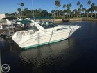 1993 Sea Ray 330 Sundancer - #2
