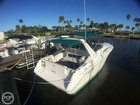 1993 Sea Ray 330 Sundancer - #5