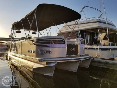 Avalon Ambassador 2785EL, 27', for sale - $78,900