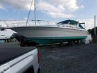 1994 Sea Ray 440 Sundancer - #2