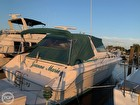 1994 Sea Ray 440 Sundancer 2010 Iveco 370 TURBO Diesels - #2