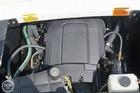 2011 Malibu Wakesetter 247 LSV - #5