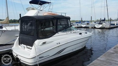 Chaparral 240 Signature, 240, for sale - $20,750