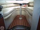 2008 Monterey 250 Sport Cruiser - #2