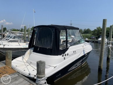 Glastron GS 269, 26', for sale - $22,900