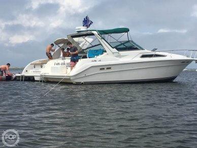 Sea Ray 330 Sundancer, 330, for sale - $25,500