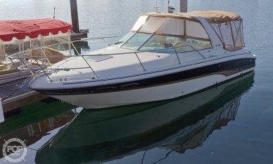 Sea Ray 280 Sun Sport, 280, for sale