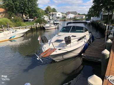 Sea Ray 270 Sundancer, 270, for sale - $24,900