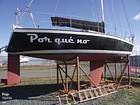 1983 Formula Yachts Evelyn 32-2 - #2