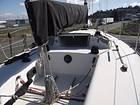 1983 Formula Yachts Evelyn 32-2 - #5