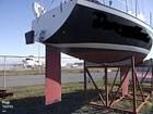 1983 Formula Yachts 32 - #2