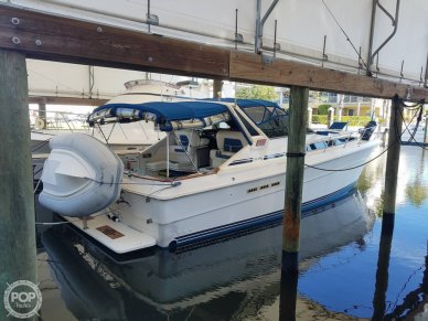 Sea Ray 390 Express, 390, for sale