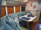 1990 Sea Ray 390 Express - #5