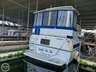 1995 Carver 370 Aft cabin - #2