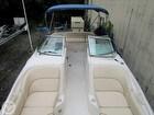 2002 Sea Ray 240 Sundeck - #2