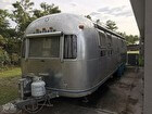 1978 Airstream 31 Sovereign - #2