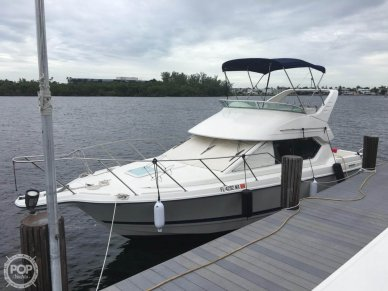 Bayliner 30, 30', for sale - $41,200