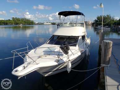 Bayliner 288 Classic, 30', for sale - $41,200