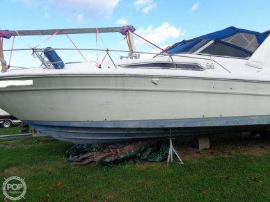 Sea Ray 310 Sundancer, 35', for sale - $15,000