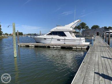 Bayliner 3388 Sedan, 3388, for sale - $47,500