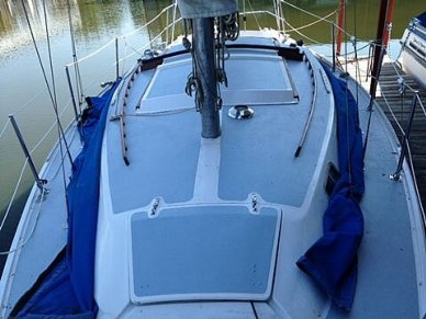 Catalina 30, 30, for sale - $14,750