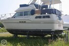 1985 Sea Ray 360 aft cabin - #2