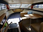 2007 Bayliner 246 Discovery - #5