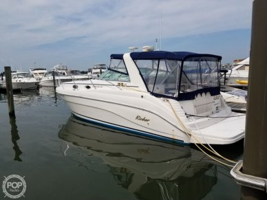 Rinker Fiesta Vee 342, 342, for sale - $54,900