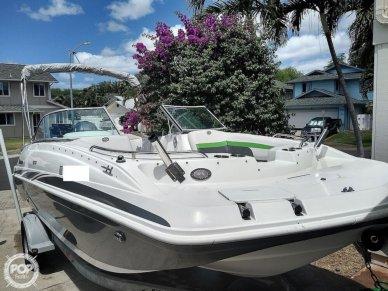 Hurricane SD187, 187, for sale - $52,500
