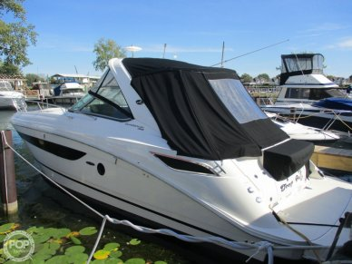 Sea Ray 350 Sundancer, 350, for sale - $239,990