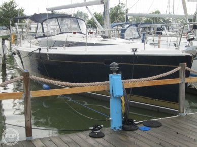 Marlow Hunter 40, 40, for sale - $199,500