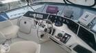 1989 Sea Ray 300 Sedan Bridge - #5