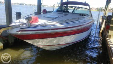 Sea Ray 370 Sunsport, 370, for sale - $37,500